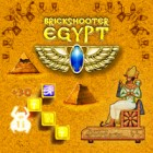 Brickshooter Egypt 游戏