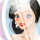 Bride Makeover 游戏