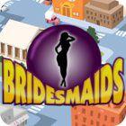 Bridesmaids 游戏