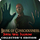 Brink of Consciousness: Dorian Gray Syndrome Collector's Edition 游戏