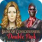 Brink of Consciousness Double Pack 游戏