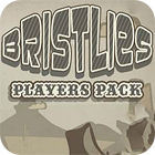 Bristlies: Players Pack 游戏