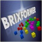 BrixFormer 游戏