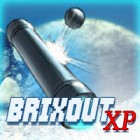 Brixout XP 游戏