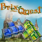 Brixquest 游戏