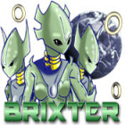 Brixter 游戏