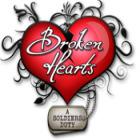 Broken Hearts: A Soldier's Duty 游戏