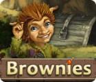 Brownies 游戏