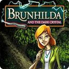 Brunhilda and the Dark Crystal 游戏