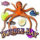 Bubble Bay 游戏