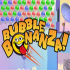 Bubble Bonanza 游戏