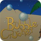 Bubble Crusher 游戏