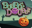 Bubble Double Halloween 游戏