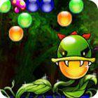 Bubble Elements: Earth 游戏