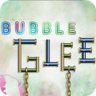 Bubble Glee 游戏