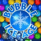 Bubble Ice Age 游戏