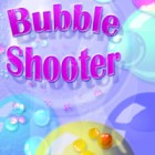 Bubble Shooter Premium Edition 游戏