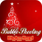 Bubble Shooting: Christmas Special 游戏