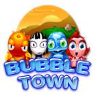 Bubble Town 游戏