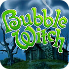 Bubble Witch Online 游戏