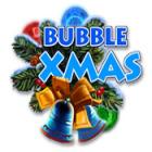 Bubble Xmas 游戏