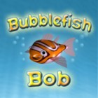 Bubblefish Bob 游戏