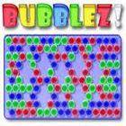 Bubblez 游戏