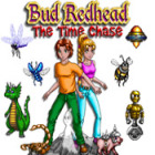 Bud Redhead: The Time Chase 游戏