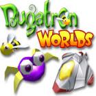 Bugatron Worlds 游戏