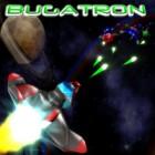 Bugatron 游戏