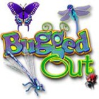 Bugged Out 游戏