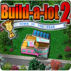Build-a-lot 2: Town of the Year 游戏