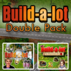 Build-a-lot Double Pack 游戏