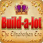 Build-a-Lot: The Elizabethan Era 游戏