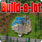 Build-a-lot 游戏