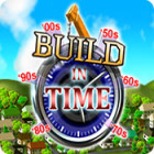 Build in Time 游戏