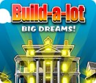 Build-a-Lot: Big Dreams 游戏