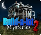 Build-a-Lot: Mysteries 2 游戏