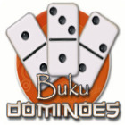 Buku Dominoes 游戏
