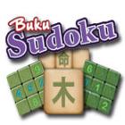 Buku Sudoku 游戏