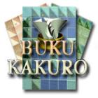 Buku Kakuro 游戏