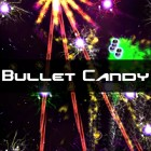 Bullet Candy 游戏