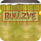 Bullzye 游戏