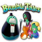 Bumble Tales 游戏