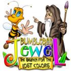 BumbleBee Jewel 游戏