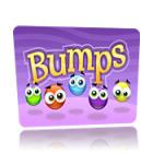 Bumps 游戏
