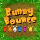 Bunny Bounce Deluxe 游戏