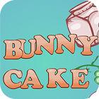 Bunny Cake 游戏