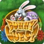 Bunny Quest 游戏
