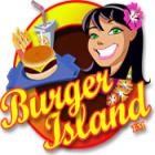 Burger Island 游戏
